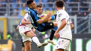 Italija u karantenu do 3. maja: Šta to znači za fudbal?