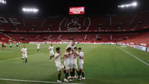 Nova sezona La Lige neće početi u petak