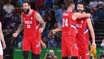 Srbija poslala Hrvatsku kući