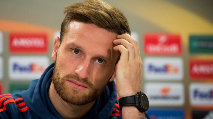 Bivši igrač Reala mijenja Mustafija u Valenciji?