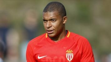 Velike vijesti: Mbappe dogovorio rekordan transfer?!