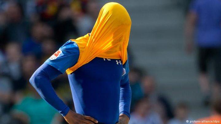 Bore se za Bundesligu, a danas poraženi 6:0