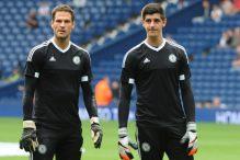 Lijepe vijesti za Begovića, ali nimalo lake za Chelsea