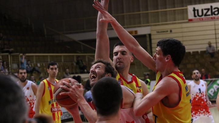 Sloboda, Rabotnički i Ulcinj čekaju pozivnicu za ABA 2 ligu?