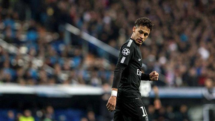 Da li je Neymarov odlazak pojačao Barcelonu?!