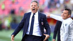Mihajlović trenersku karijeru nastavlja u Engleskoj?