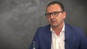 Mijatović: Samo jednog fudbalera nisam uspio dovesti u Real