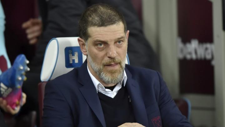 """Arbeloa """"proslavio"""" Bilićev otkaz u West Hamu"""