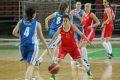 Čelik i Brčanka u finalu Kupa BiH za košarkašice