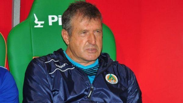 Sušićev Alanyaspor poražen kod Galatasaraya