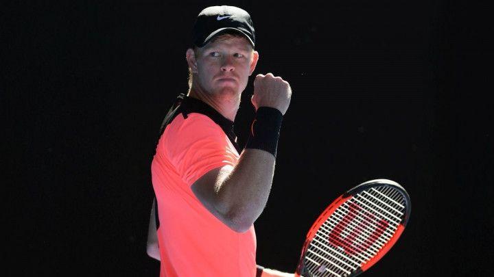 Iznenađenje u Melburneu: Dimitrov ostao bez polufinala