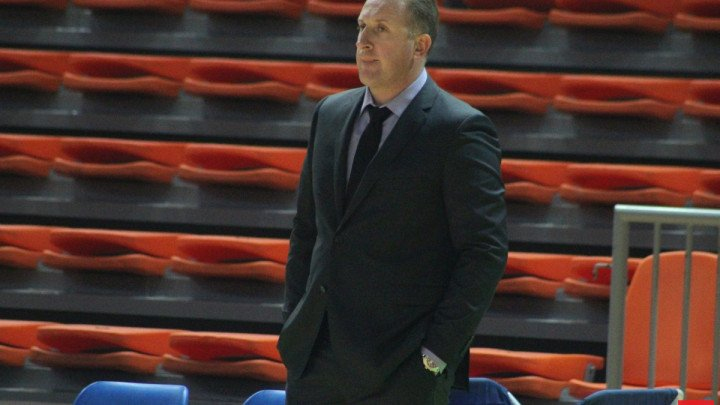 Šišić: Ako zaustavimo Kahrić i Gligović, možemo se nadati pobjedi