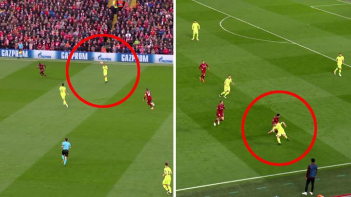 Španska Marca nema milosti: Ovo mu je bila najgora utakmica u karijeri!