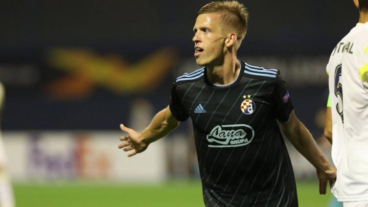 Manchester City šalje vrtoglavu ponudu za Olma koju Dinamo neće odbiti!
