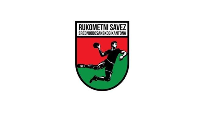 Počinje Omladinska rukometna liga SBK/KSB