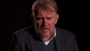 Intervju Roberta Prosinečkog nakon žrijeba u Nyonu: Znamo sve o Sjevernoj Irskoj