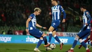 Zanimljiva objava FK Željezničar nakon nove pobjede nad velikim rivalom