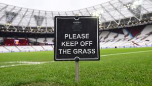 Niko ne preferira opciju nastavka sezone Premiershipa na neutralnim terenima