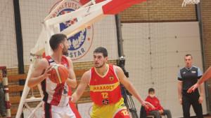 Stefan Lakić: Znali smo da imamo kvalitet za nešto više