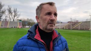 Miljanović: Ne znam je li zaslužena pobjeda ili ne