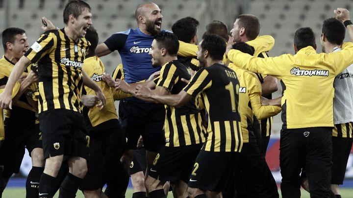 Kraj za Vranješa, Mešanovićeva Slavia u playoffu