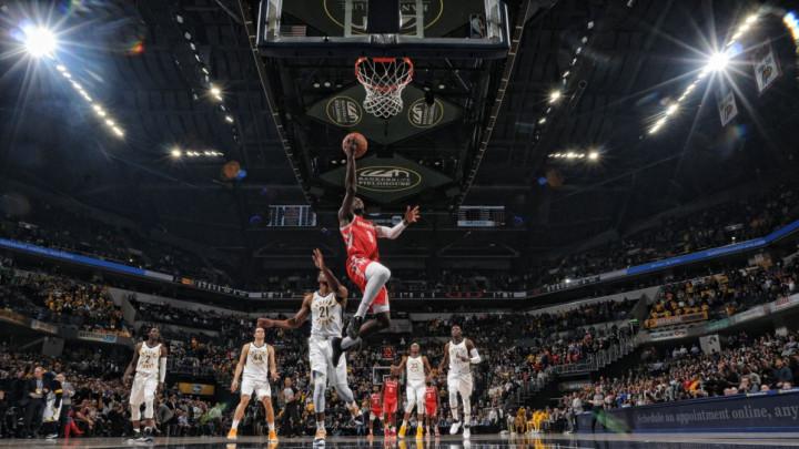 Houston Rockets nastavio nizati pobjede, Golden State bolji od Memphisa