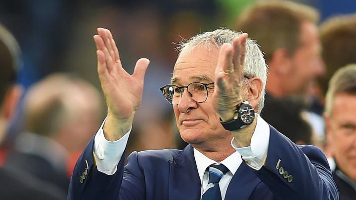 Ranierijeva karizma za spas Fulhama