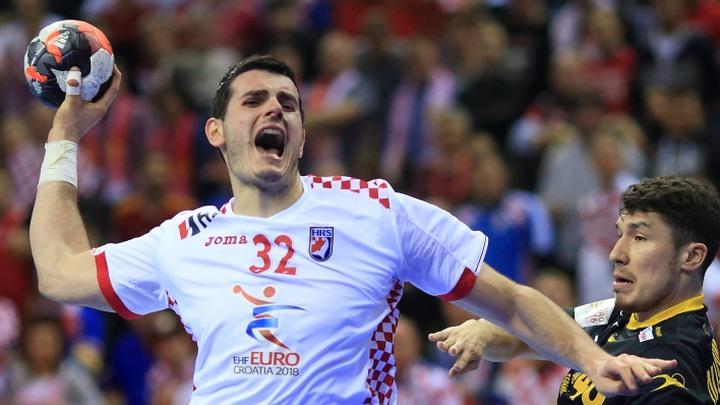 Slišković se vraća nakon 15 mjeseci borbe sa bolešću