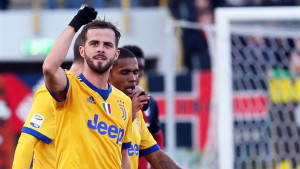 Pjanić: Italija je zemlja koju volim i uvijek sam sanjao da igram protiv njih