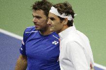 """""""Federer je najbolji svih vremena"""""""