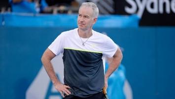 McEnroe: Roger je najbolji u istoriji