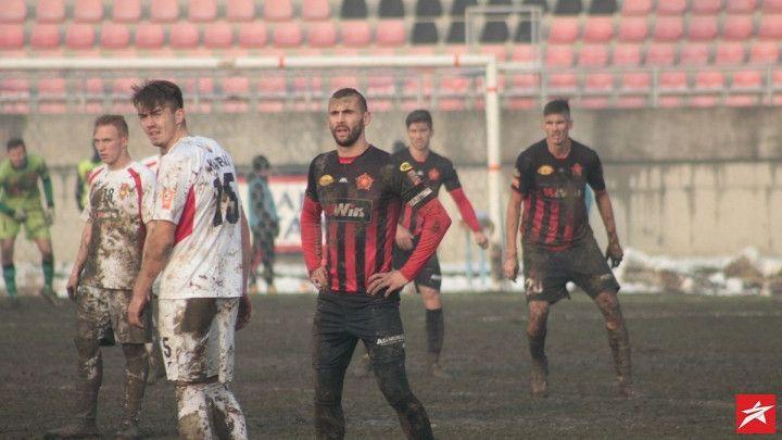 Dva kluba poslala zvanične ponude, Krpić u januaru napušta Slobodu?