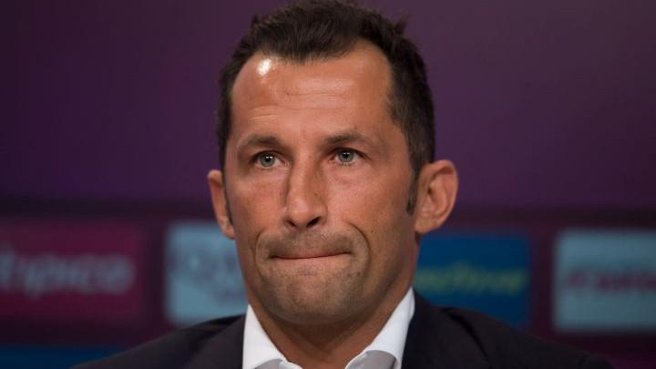 Braco u Bayern doveo prvaka svijeta