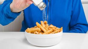 Samo četiri promjene prehrambenih navika drastično će promijeniti vaš izgled u ovoj godini