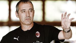 Giampaolo: Correa? Ko je on?