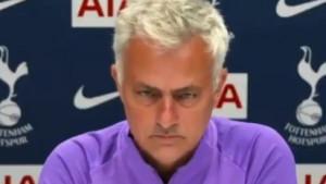 Niko kao Jose: Ne znam i ne znam, ali imali su sreće