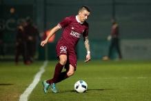 Bivši fudbaler Sarajeva adut Zvijezde 09 za Premijer ligu