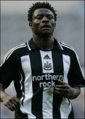 Martins potpisao za Levante