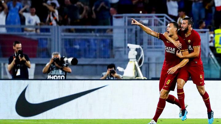 Koliko zarađuju fudbaleri u Seriji A? Pjanić sedmi u Juventusu, zna se ko predvodi Romu...