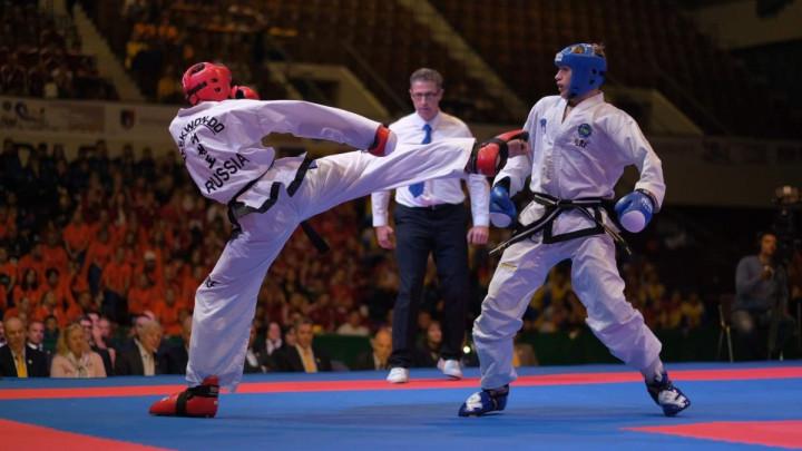 Danas završava Evropsko prvenstvo u taekwondo-u: Sarajevo oborilo rekord