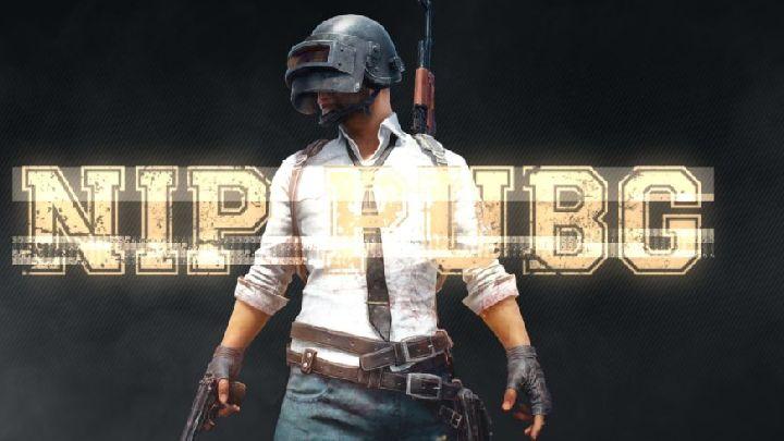 NiP osnovao  PUBG tim