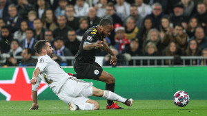 Liverpool vraća odbjeglu zvijezdu? Oglasio se i agent