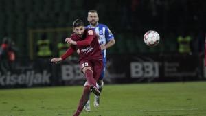 Bh. klubovi će svoje evropske utakmice igrati na Kipru!?