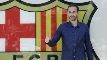 Velike promjene u Barceloni: Stižu poznata imena