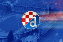 GNK Dinamo: Pokušaj ubistva Mamića je bio planiran