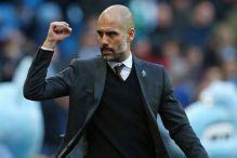 Guardiola: Imam snage kao nikada u svojoj karijeri
