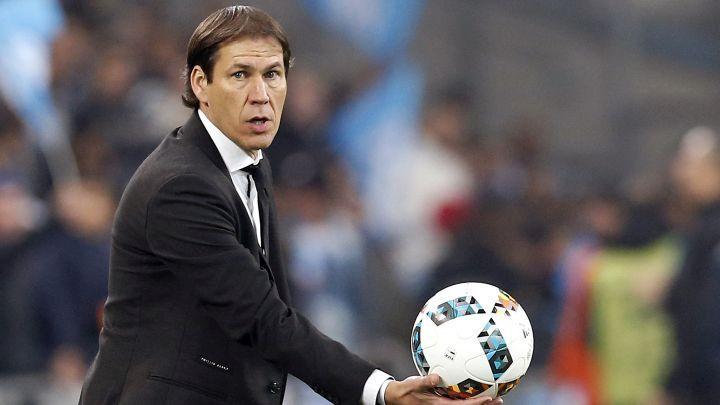 """Marseille stvara """"dream team"""""""
