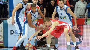 Zadar nakon sjajne treće dionice savladao FMP