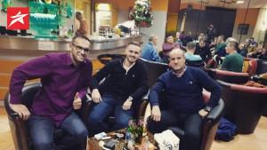 Ništa od dolaska na Tušanj: Mirel Ibrahimović neće potpisati za FK Sloboda