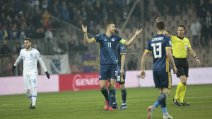 Džekin pristanak na transfer uopšte ne odgovara FK Željezničar